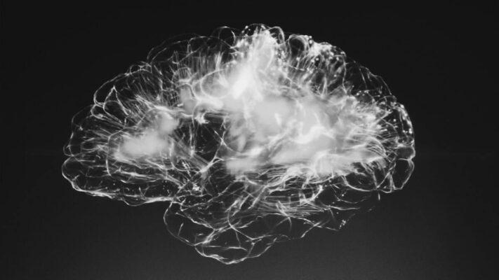 ภาวะสมองล้า หรือ Brain fog syndrome
